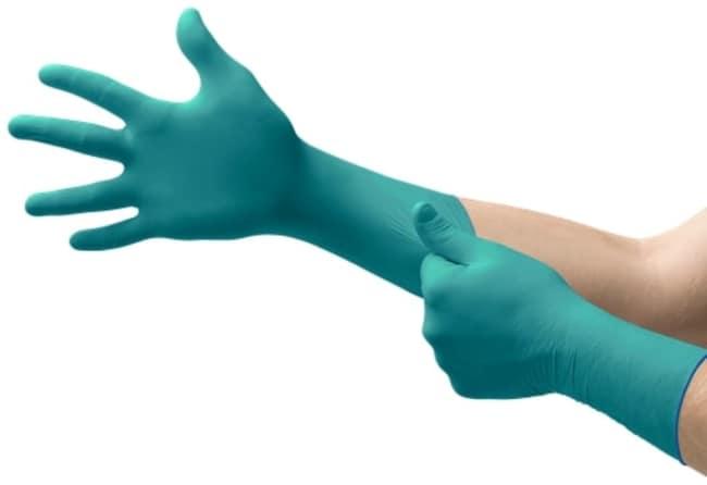 AnsellMICROFLEX™ 93-260 Polychloroprene Chemical Resistant Gloves