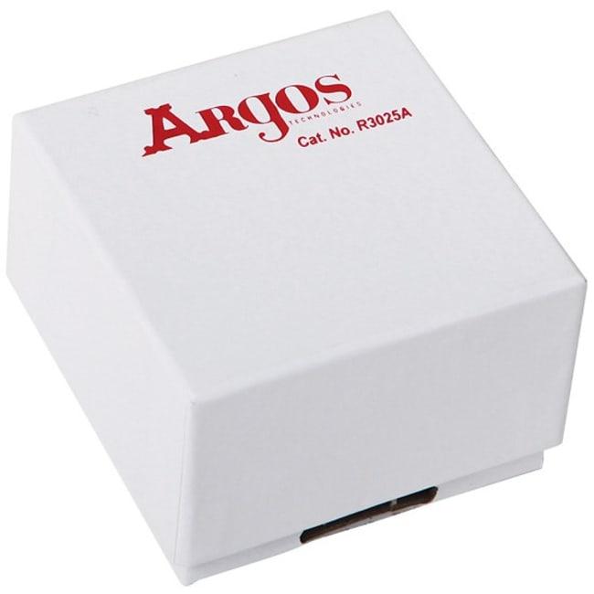 Argos Technologies™ PolarSafe™ Cryo/Freezer Mini Cardboard Box With 25-Place Cell Divider