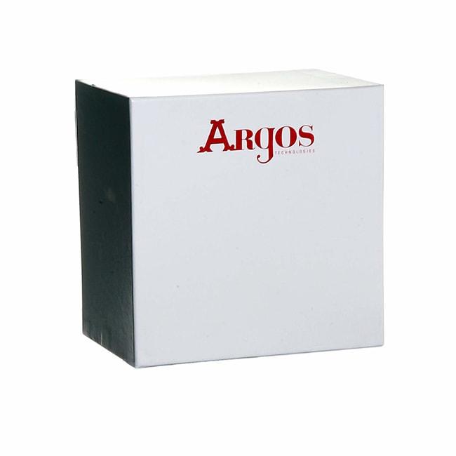 Argos Technologies PolarSafe Cryo/Freezer Cardboard Box Without Cell Dividers:Racks,