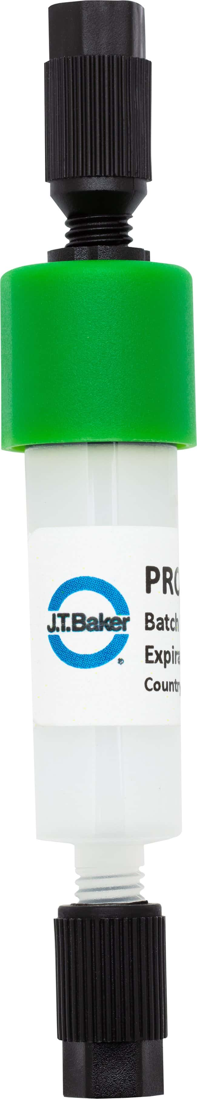 J.T. Baker™BAKERBOND™ PROchievA™ Recombinant Protein A Resin, Affinity Chromatography Columns, Avantor