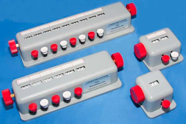 Bal SupplyCell Counters:Blood, Hematology and Coagulation Testing Products:Cell