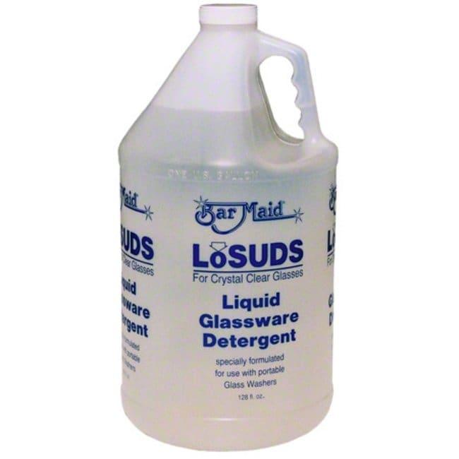 Fisherbrand™LoSUDS Liquid Glassware Detergent