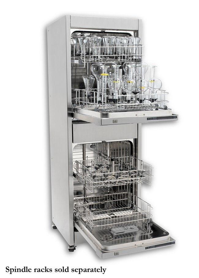 SP ScientificVertical Stacked Glassware Washer