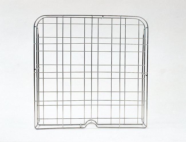SP ScientificBottle Basket Insert, 500mL