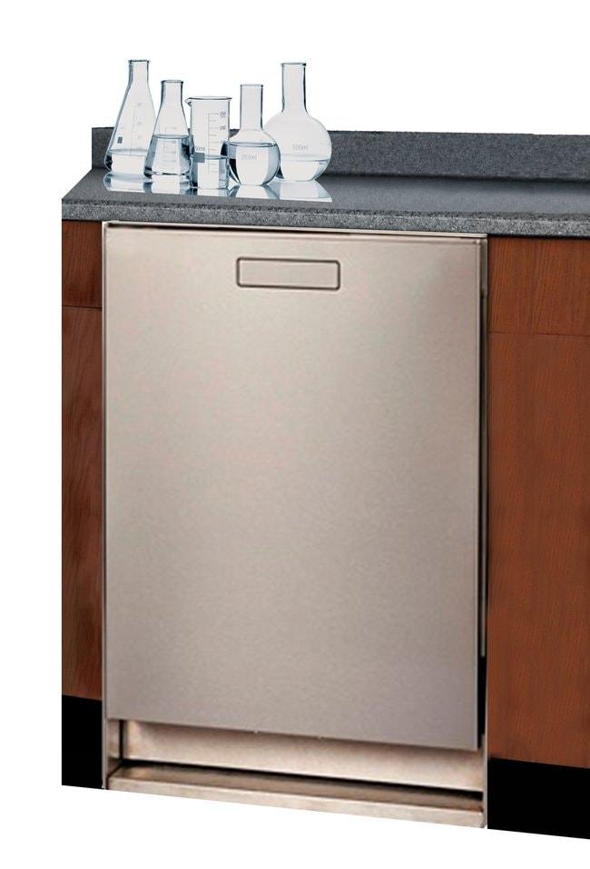 SP ScientificUndercounter Glassware Washer DI Rinse High Performance 120V