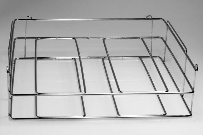 Bel-Art™ProCulture Stak-A-Tray™ System