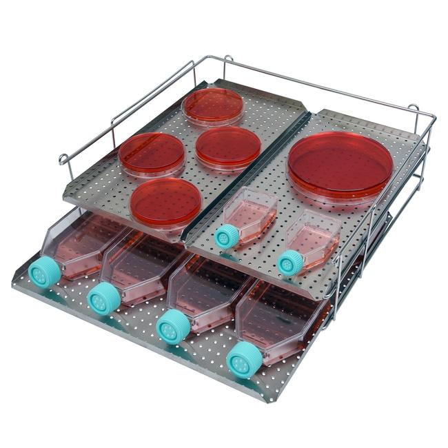 Bel-ArtProCulture Stak-A-Tray System:Racks:Special Purpose Racks
