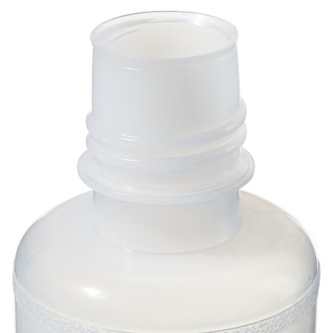 SP Scienceware  Buttress Cap Bottles