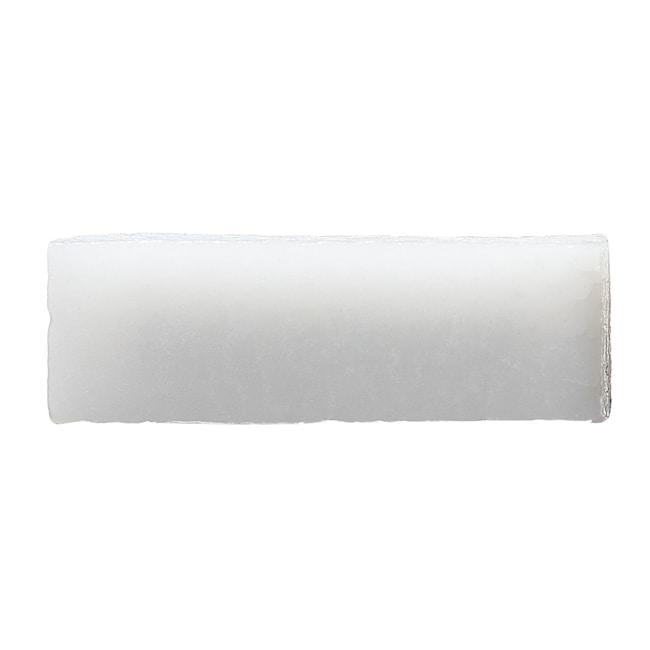 Bel-Art™SP Scienceware™ Flea Micro Spinbar™ Magnetic Stirring Bars