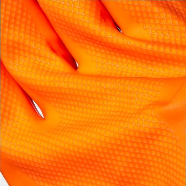 Bel-Art SP Scienceware Bellows Type Glove Box Gloves Replacement Glove,