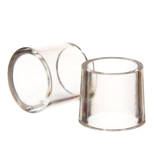 Bel-Art™Cloning Cylinders