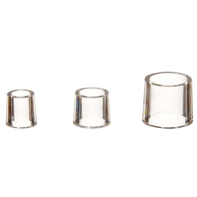 Bel-Art™SP Scienceware™ Klon-Zylinder 4.7 I.D. × 8mmH; Variety Pack Bel-Art™SP Scienceware™ Klon-Zylinder