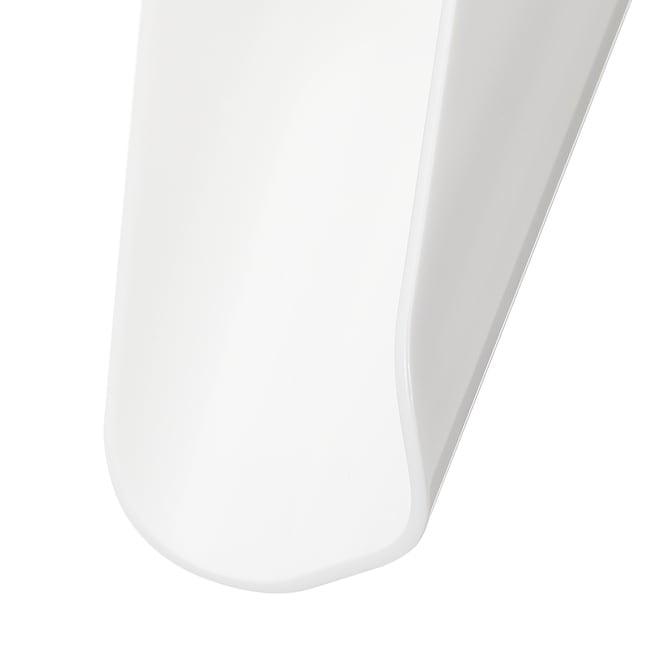 Bel-Art™Pelle PharmaScoop Sterileware™ 60ml Bel-Art™Pelle PharmaScoop Sterileware™