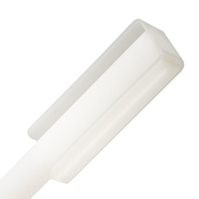 Bel-Art™Échantillonneurs de sonde à poudre Sterileware™ 125ml Bel-Art™Échantillonneurs de sonde à poudre Sterileware™