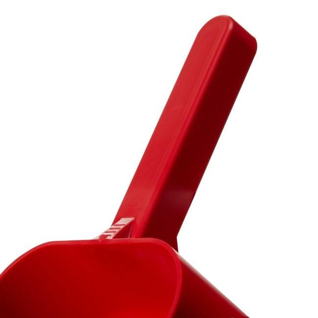 SP Bel-ArtBel-Art Products Sterileware Pharma Scoops Capacity: 1000 mL:Environmental
