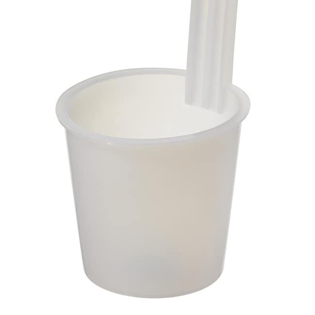 SP Bel-Art™Sterileware Upright Handle Dippers/Ladles Farbe: Weiß SP Bel-Art™Sterileware Upright Handle Dippers/Ladles