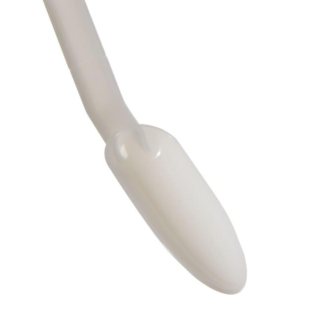 SP Bel-ArtSterileware Extra-Long, Bent Handle Spoons 20 mL:Spatulas, Forceps