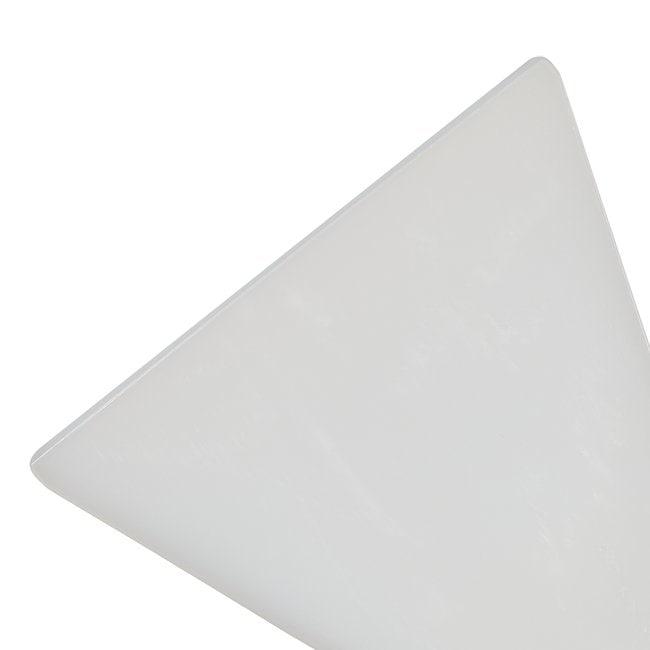 SP Bel-ArtSterileware Triangular Scraper Width Blade: 11 cm:Specialty Lab