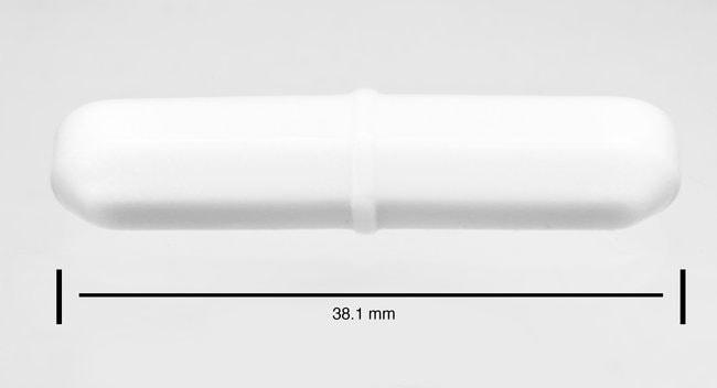 Fisherbrand™Octagon Spinbar™ Magnetic Stirring Bars