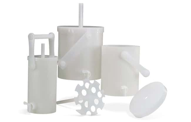 Bel-ArtSP Scienceware Churn Sample Splitter:Environmental Samplers:Field