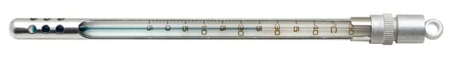 H-B Instrument Enviro-Safe Environmentally Friendly Liquid-In-Glass Pocket