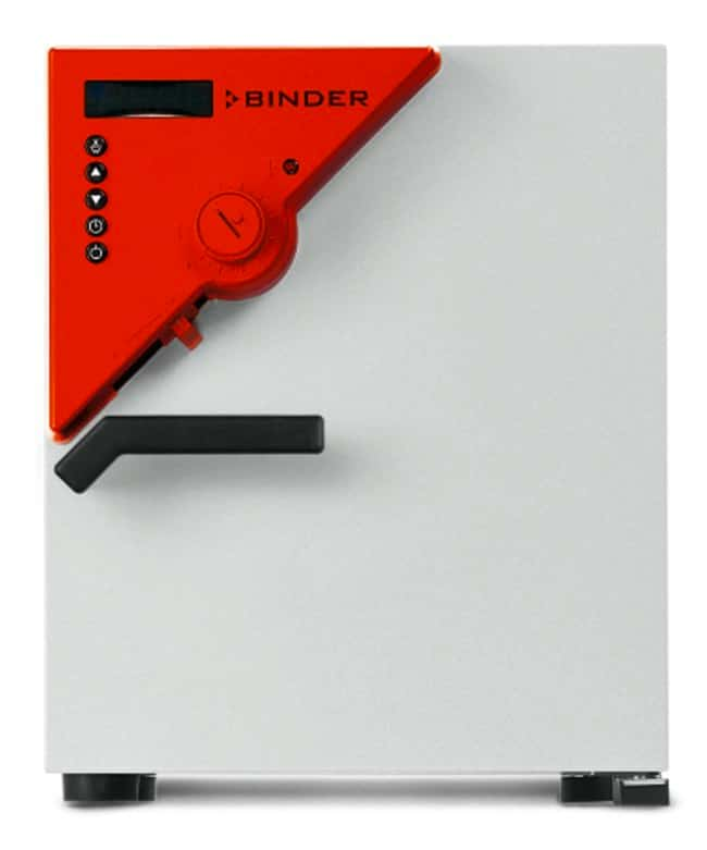 BINDER™Series FD Classic.Line Drying and Heating Chamber with Forced Convection