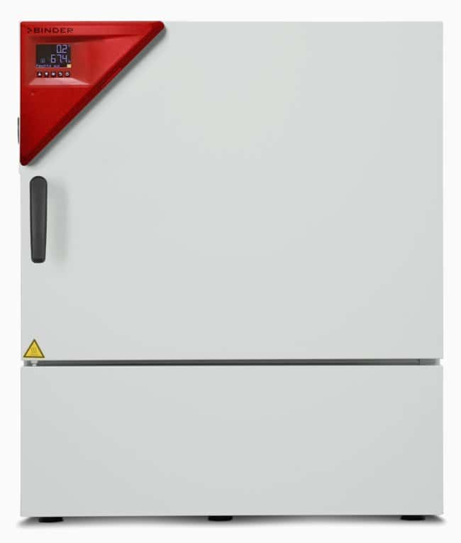 BINDER™ Series KBF-S Solid.Line Humidity Test Chamber: Incubators Incubators, Hot Plates, Baths and Heating