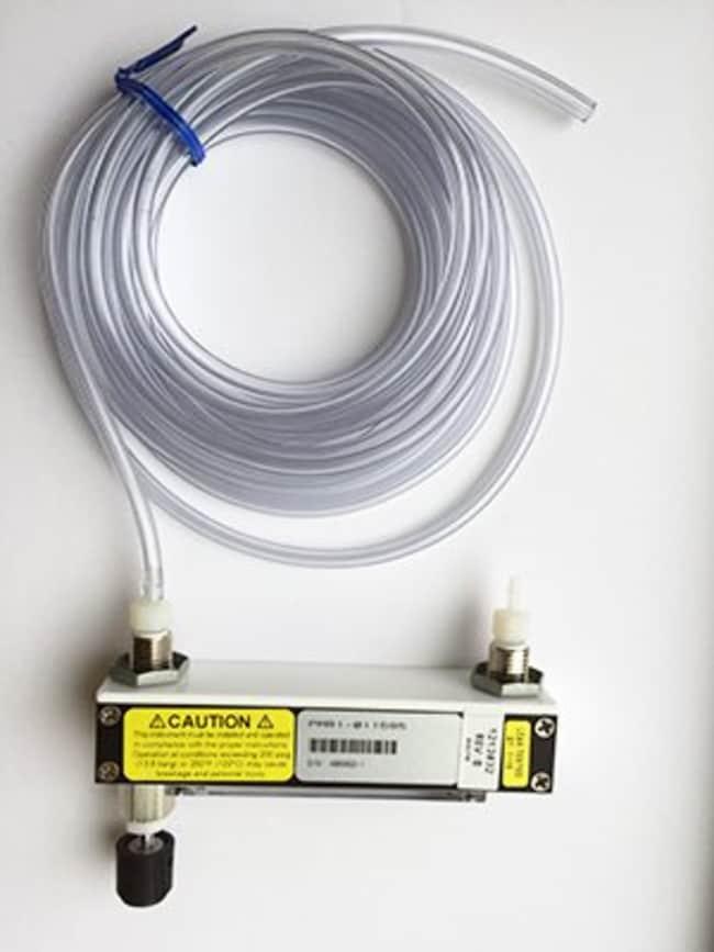 BioTek™CO2 Flow Meter and Tubing