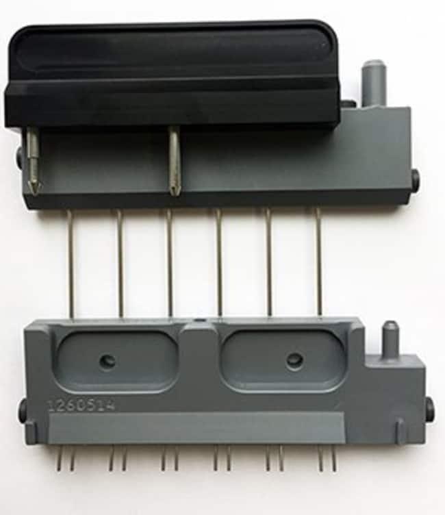 BioTek™Wash Manifold Set