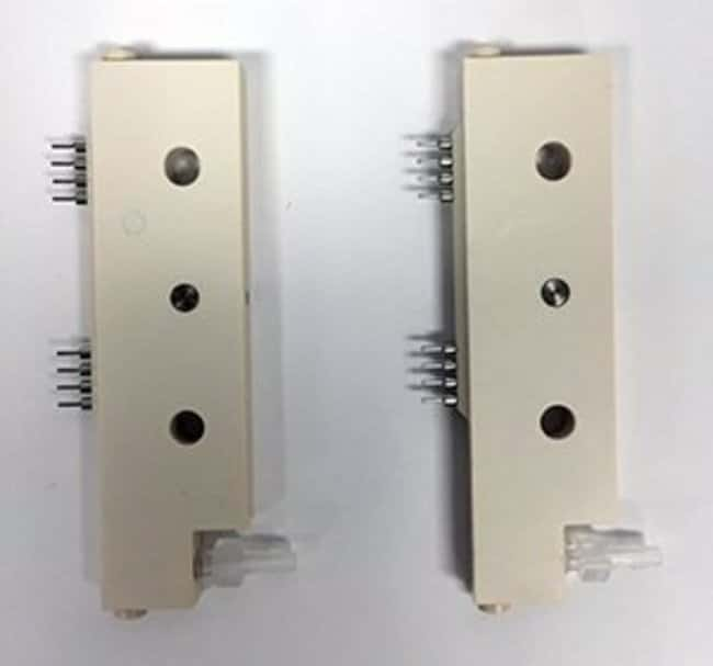 BioTek Accessories For MultiFlo Microplate Dispenser - Manifolds 12-well