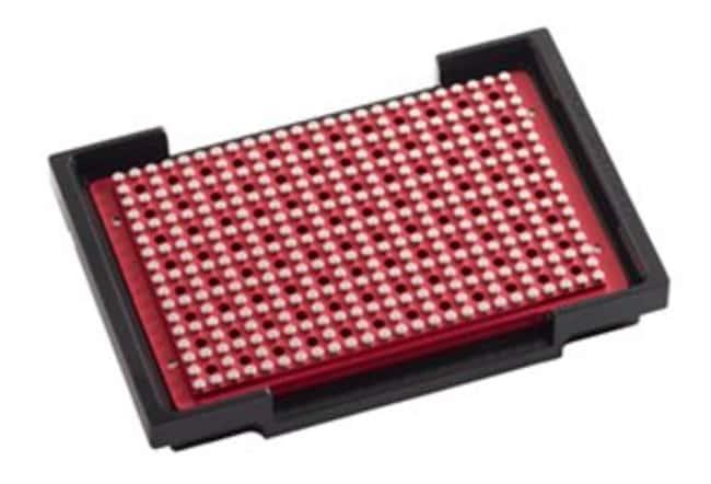 BioTek MultiFlo FX Multi-Mode Dispenser Accessory, Magnet Adapter Magnet
