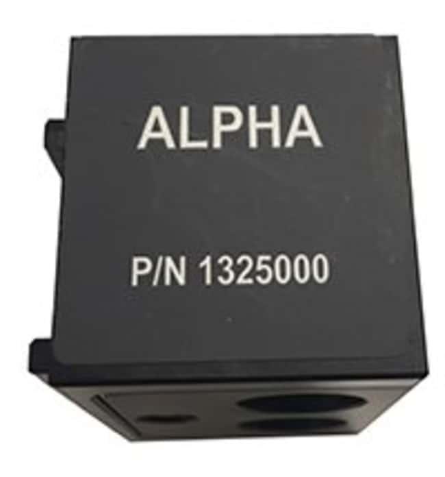 BioTekAlpha Filter Blocks for  Imaging Multi-Mode Readers For 96-well measurements:Specialty