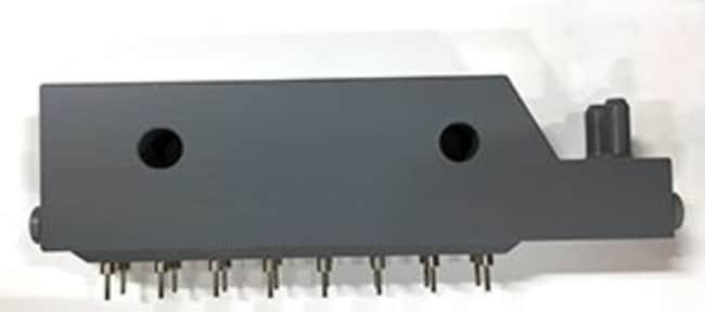 BioTek™MultiFlo™ Manifolds for Syringe Dispenser Modules