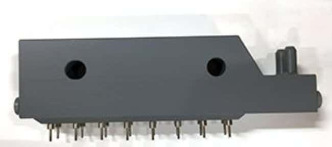 BioTek MultiFlo Manifolds for Syringe Dispenser Modules 2 x 8-tube manifold:Spectrophotometers,