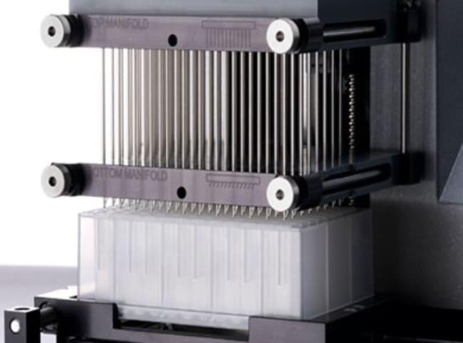 BioTek™Complete Dispense/High Flow Waste System