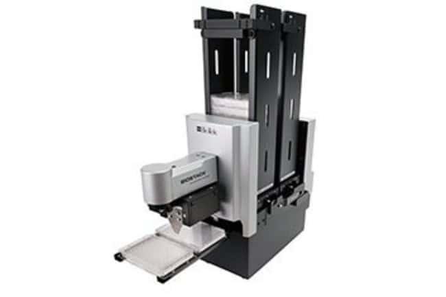 BioTek™ Accessories for BioStack™ Microplate Stacker