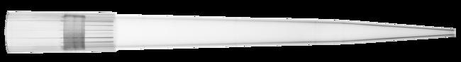 BiotixuTIP Filter Pipette Tips for Universal Pipettes, Standard Volume