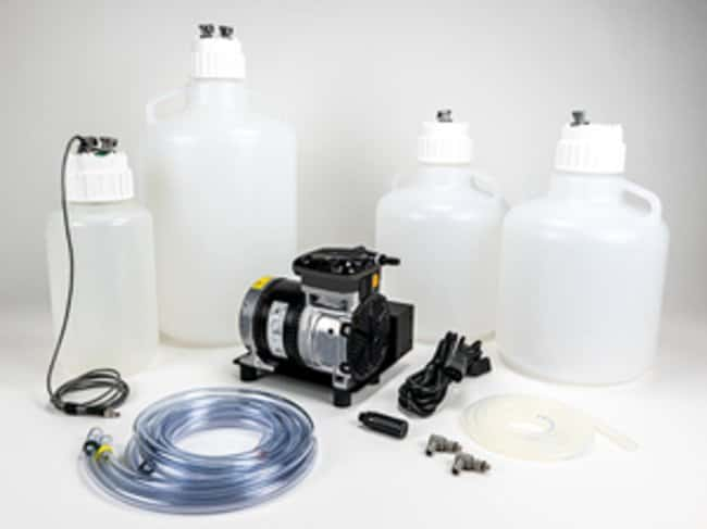 BioTek InstrumentsELx405™ Microplate Washers Accessories Dispense system complete assembly BioTek InstrumentsELx405™ Microplate Washers Accessories