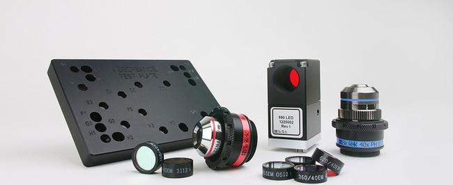 BioTek InstrumentsFluorescence Filter Wavelength: 620/40nm BioTek InstrumentsFluorescence Filter