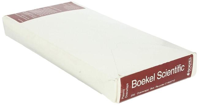 Boekel ScientificPlasma Thawer Accessories: Plasma Overwrap Disposable
