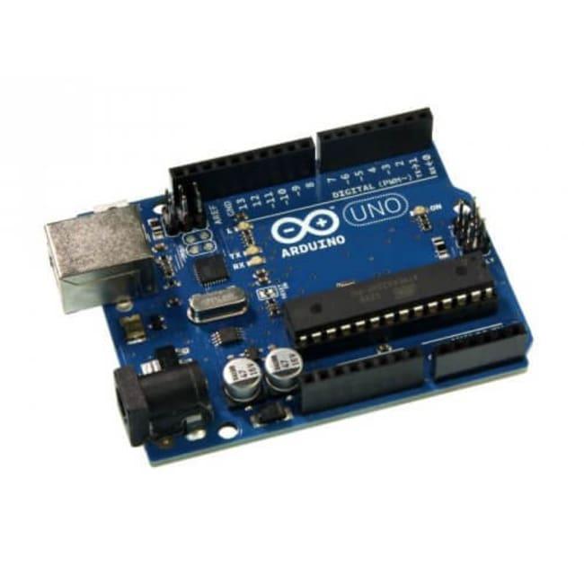 Boekel Scientific™Open Source Bio™ (OSB) Transmitter Accessories
