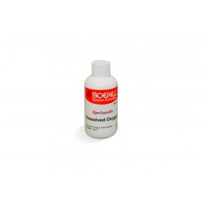 Boekel Scientific™Open Source Bio™ (OSB) Transmitter: Calibration Reagents