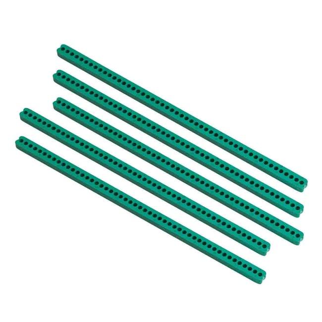 Brady Green Breaker Blocker Bars Green Breaker Blocker Bars:Gloves, Glasses