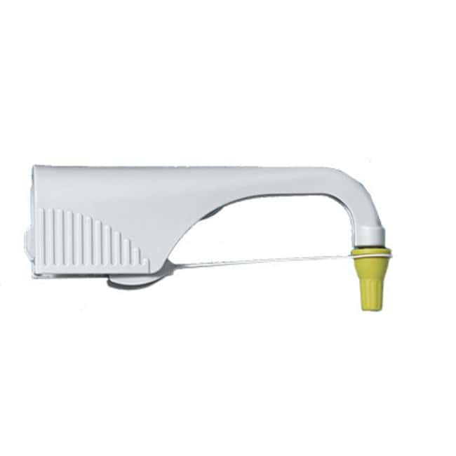 BrandTech BRAND Discharge Tubes for Dispensette S Bottletop Dispensers:Beakers,