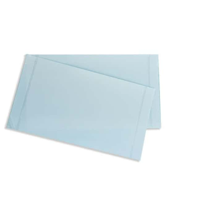 BrandTechSealing films for microplates and PCR plates:Microplates:Microplate