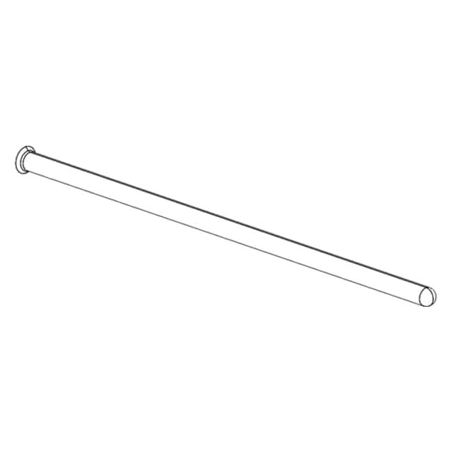 BUCHI Boiling point tubes (10 pcs)  Boiling point tubes; 100 pieces