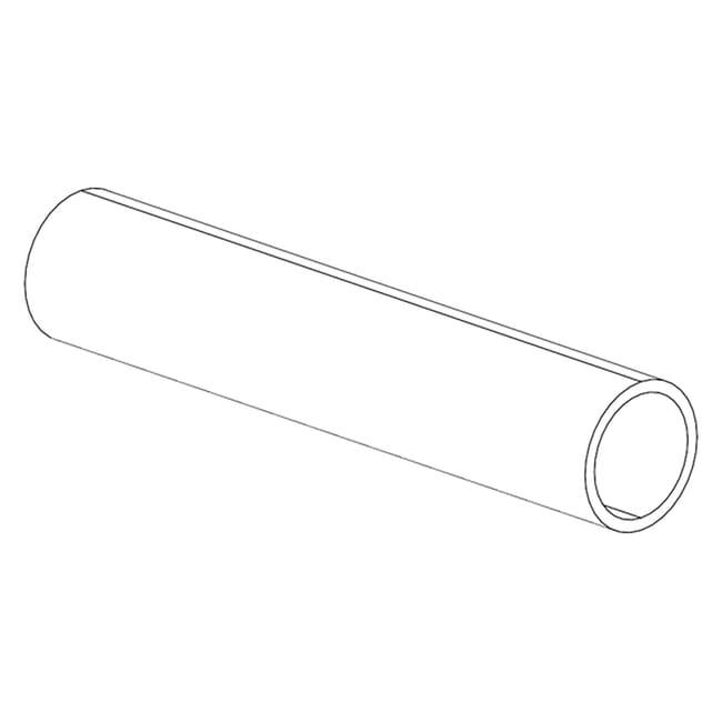 BUCHIPTFE Tubing Vacuum Hose:Evaporators