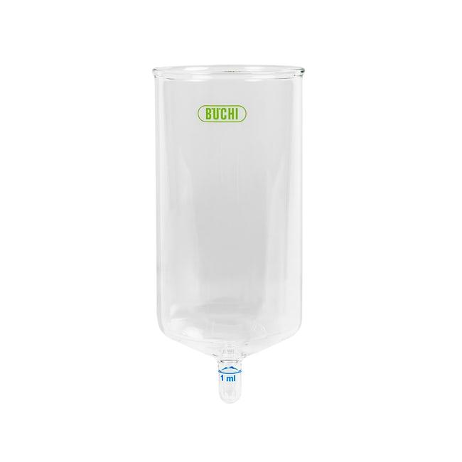 BUCHIGraduated Glass Tubes, 250 mL 250 mL:Evaporators