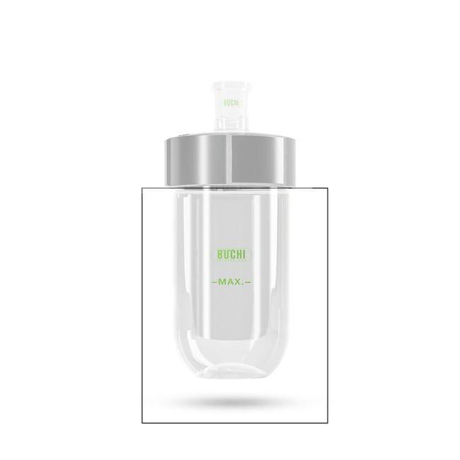 BUCHISpare Beaker Flasks, 1500 mL:Evaporators:Evaporator Glassware Sets