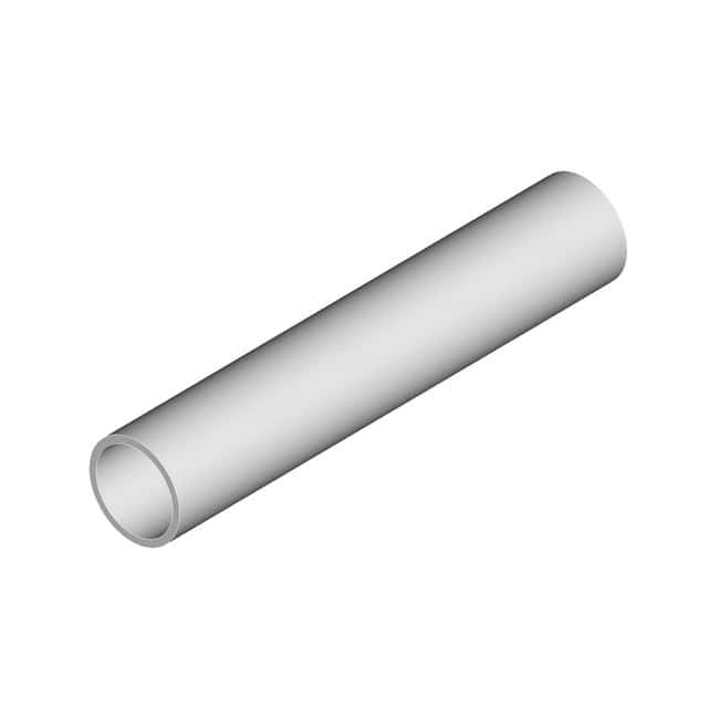 BUCHIPure Solid Loader Tubes 15 g:Chromatography Columns and Cartridges